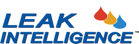 LEAK Intelligence logo